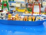 ibrickcity-lego-fan-event-lisbon-2012-city-7994