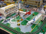 ibrickcity-lego-fan-event-lisbon-2012-city-airport-3182