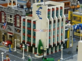 ibrickcity-lego-fan-event-lisbon-2012-city-bank