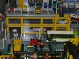 ibrickcity-lego-fan-event-lisbon-2012-city-car-park
