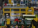 ibrickcity-lego-fan-event-lisbon-2012-city-car-park