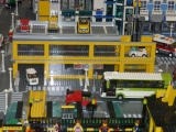 ibrickcity-lego-fan-event-lisbon-2012-city-car-parking
