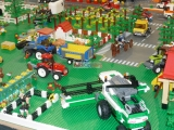 ibrickcity-lego-fan-event-lisbon-2012-city-farm