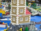 ibrickcity-lego-fan-event-lisbon-2012-city-lighthouse