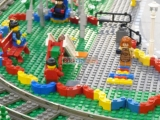 ibrickcity-lego-fan-event-lisbon-2012-city-playground