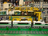 ibrickcity-lego-fan-event-lisbon-2012-city-train