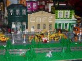 ibrickcity-lego-fan-event-lisbon-2012-city-workers
