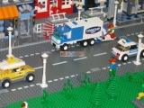 ibrickcity-lego-fan-event-lisbon-2012-city-12