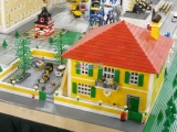 ibrickcity-lego-fan-event-lisbon-2012-city-194