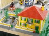 ibrickcity-lego-fan-event-lisbon-2012-city-194