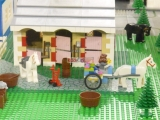 ibrickcity-lego-fan-event-lisbon-2012-city-195