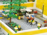 ibrickcity-lego-fan-event-lisbon-2012-city-196