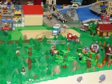 ibrickcity-lego-fan-event-lisbon-2012-city-20