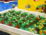 ibrickcity-lego-fan-event-lisbon-2012-city-206