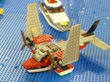ibrickcity-lego-fan-event-lisbon-2012-city-211