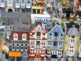 ibrickcity-lego-fan-event-lisbon-2012-city-219