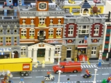 ibrickcity-lego-fan-event-lisbon-2012-city-36