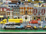 ibrickcity-lego-fan-event-lisbon-2012-city-37
