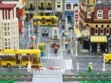 ibrickcity-lego-fan-event-lisbon-2012-city-39