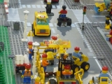 ibrickcity-lego-fan-event-lisbon-2012-city-43