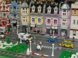 ibrickcity-lego-fan-event-lisbon-2012-city-5