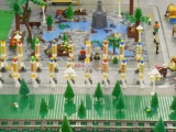 ibrickcity-lego-fan-event-lisbon-2012-city-62