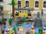 ibrickcity-lego-fan-event-lisbon-2012-city-66