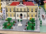 ibrickcity-lego-fan-event-lisbon-2012-city-67