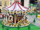 ibrickcity-lego-fan-event-lisbon-2012-city-69