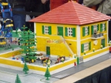 ibrickcity-lego-fan-event-lisbon-2012-city-71