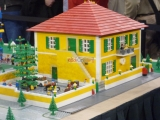 ibrickcity-lego-fan-event-lisbon-2012-city-72