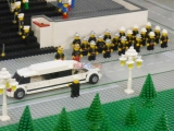 ibrickcity-lego-fan-event-lisbon-2012-city-83