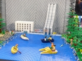 ibrickcity-lego-fan-event-lisbon-2012-city-94