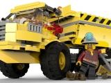 lego-city-2013-new-sets-ibrickcity-2