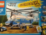lego-city-forest-police-super-pack-christmas-66427-ibrickcity
