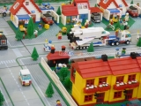 ibrickcity-lego-fan-event-lisbon-2012-city-136