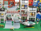 ibrickcity-lego-fan-event-lisbon-2012-city-140