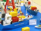 ibrickcity-lego-fan-event-lisbon-2012-city-146