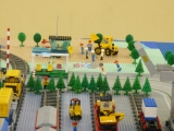 ibrickcity-lego-fan-event-lisbon-2012-city-149