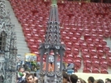 lego-fan-event-lisbon-cologne-cathedral-18