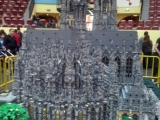 lego-fan-event-lisbon-cologne-cathedral-3