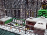 lego-fan-event-lisbon-cologne-cathedral-5