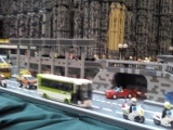 lego-fan-event-lisbon-cologne-cathedral-6