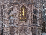 lego-fan-event-lisbon-cologne-cathedral-8