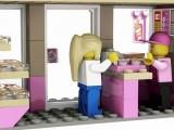 lego-cussoo-mini-shop-dunkin-donuts_