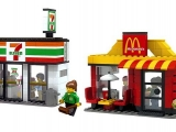 lego-cussoo-mini-shop-eleven-mcdonald