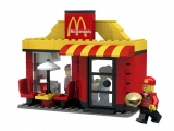 lego-cussoo-mini-shop-mcdonald