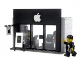 lego-cussoo-mini-shop-starbucks-apple