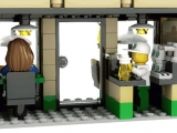 lego-cussoo-mini-shop-starbucks-coffee