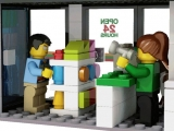 lego-cussoo-mini-shop-starbucks-eleven-1